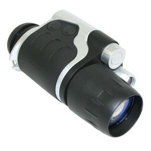 Bresser Nachtsichtgerät NightSpy 3x42
