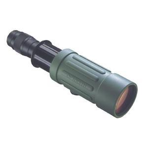 Optolyth Cannocchiali Mini BGA/WW 25x70mm