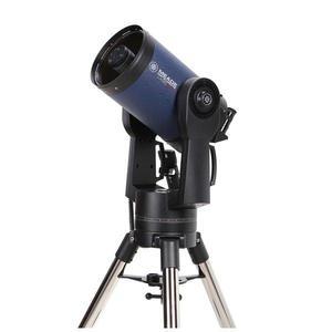 Meade Telescopio ACF-SC 203/2000 UHTC LX90 GoTo