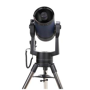 Télescope Meade ACF-SC 203/2000 UHTC LX90 GoTo