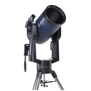 Meade Telescopio ACF-SC 254/2500 UHTC LX90 GoTo