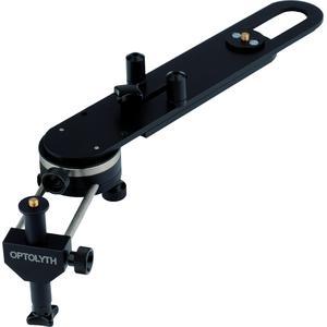 Optolyth Sopporto per macchina fotografica Adattatore digitale A