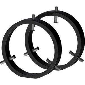 Omegon Guiding ring 130 mm inside diameter (pair)