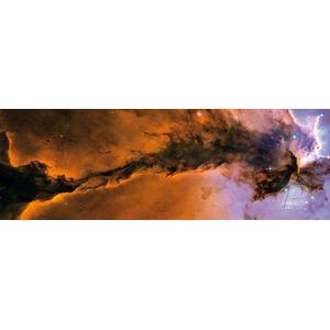 Palazzi Verlag Poster Eagle Nebula Fotoprint