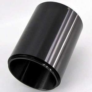 Starlight Instruments Tube-allonge de 69,85 mm pour porte-oculaires, coulant de 50,8 mm
