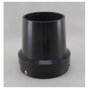 Starlight Instruments Adattatore focheggiatore 2'' Orion/Synta