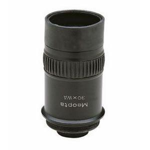 Meopta 30x WA eyepiece