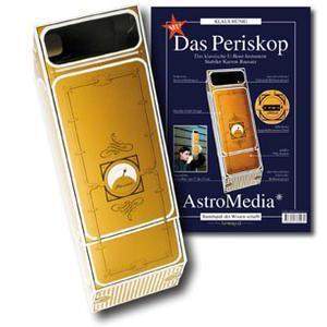AstroMedia Kit El periscopio