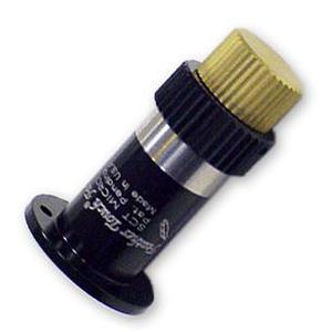 Starlight Instruments Mikrofokussierer Feather Touch Feinfokussierung für Celestron C8