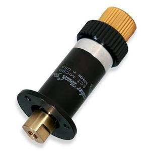 Starlight Instruments Focheggiatore micrometrico Messa a fuoco micrometrica Feather Touch per SCT CPC-8