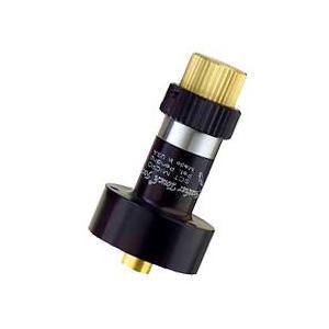 Starlight Instruments Mikrofokussierer Feather Touch Feinfokussierung für Celestron C11