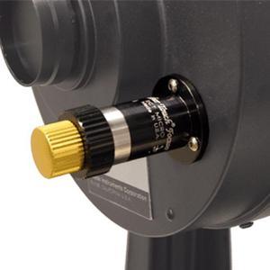 """Starlight Instruments Mikrofokussierer Feinfokussierung für Meade SCT 8"""""""