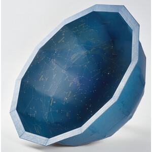 AstroMedia Kit Il grande cielo stellato