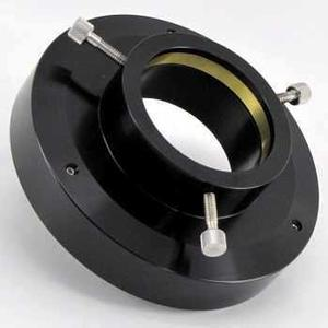 """Starlight Instruments Tappo di chiusura 3,5"""" con anello di compressione"""