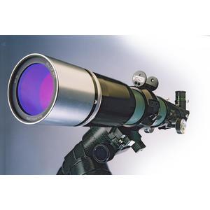 Solarscope UK Filtro solare 100