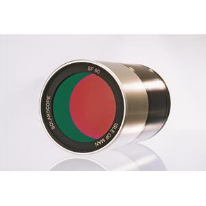 Solarscope UK Filters 60 double stack solar filter