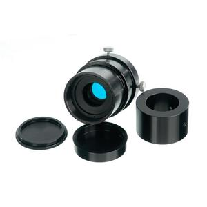 Solarscope UK Filters 70 double stack solar filter