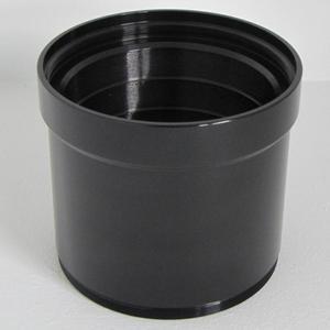Starlight Instruments Tube d'extension 85,09 mm