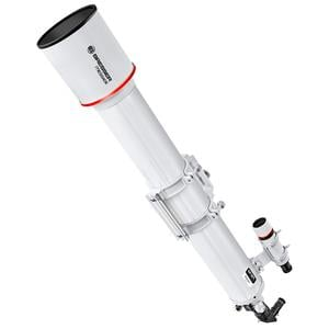 Bresser Telescope Tube Optique Seul Messier Hexafoc 127L/1200