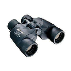 Olympus Zoom-Fernglas 8-16x40 Zoom DPS I