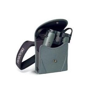 Swarovski Funktions-Tasche für alle SLC 30 und EL 30 Modelle