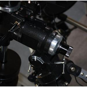 TS Optics Polsucher für Advanced/EQ-5/CGEM