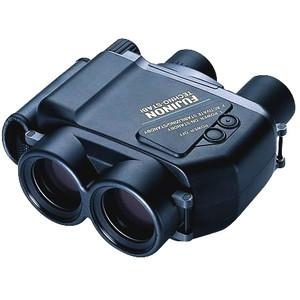 Jumelles à image stabilisée Fujinon 14x40 Techno-Stabi TS-X Soft Case