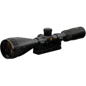 Nikko Stirling Riflescope Airking 3-9x42, Half Mil Dot