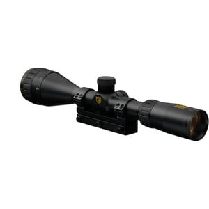 Nikko Stirling Pointing scope Airking 3-9x42, Half Mil Dot