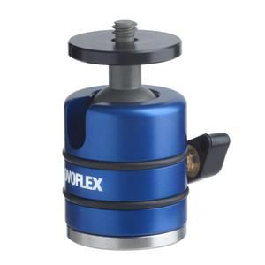 Rotule pour trépieds Novoflex Ball 19
