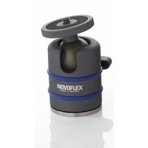 Novoflex Tripod ball-head Ball 30