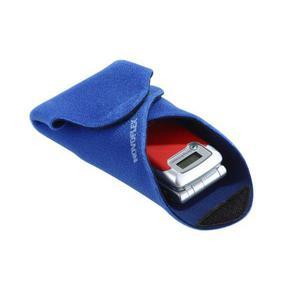 Novoflex Panno protettivo elastico BLUEWRAP S