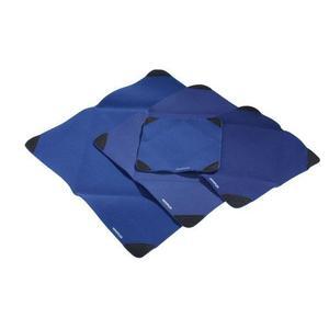 Novoflex Paño de protección Stretch BLUEWRAP M