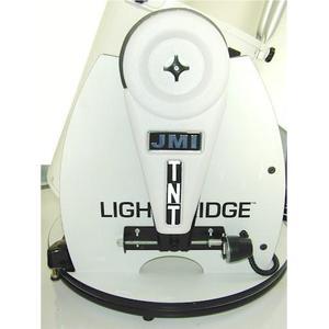 JMI Train-n-Track Motorantrieb für Meade Lightbridge 10''