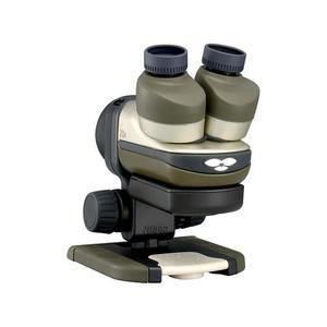 Nikon Microscopio stereo EZ Micro