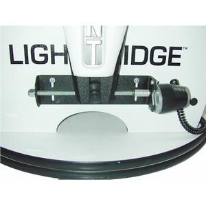 JMI Telescopes Train-n-Track - Motorisation pour Meade Lightbridge 305 mm