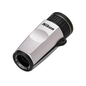 Nikon Monoculare High Grade 7x15
