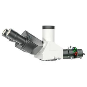 Bresser Microscopio Science ADL 601P, trino, 50x - 600x