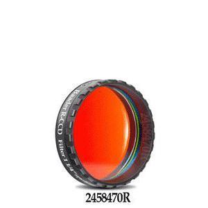 Baader R-CCD 1.25'' filter