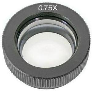 Bresser Obiettivo addizionale 0,75x per ETD-101