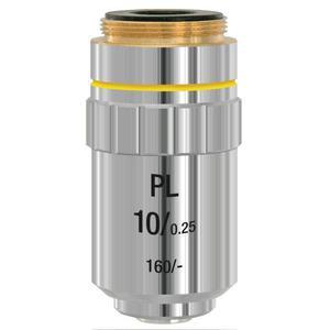 Bresser Obiettivo planare acromatico 10x