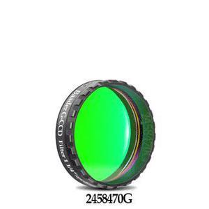 Baader G-CCD 1.25'' filter
