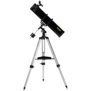 Omegon Telescope N 130/920 EQ-2