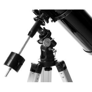 Omegon Telescope N 130/920 EQ-2