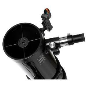 Omegon Teleskop N 130/920 EQ-2