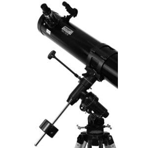 Omegon Telescope N 130/920 EQ-3