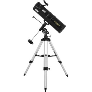 Omegon Telescop N 150/750 EQ-3