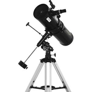 Omegon Telescope N 150/750 EQ-3