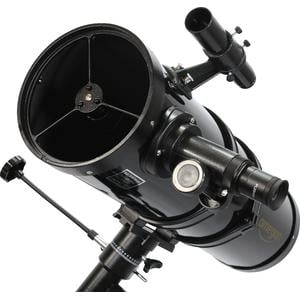 Omegon Telescope Set N 150/750 EQ-3