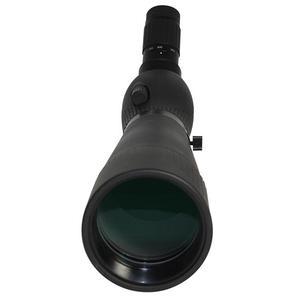 Omegon Zoom-Spektiv 20-60x80mm